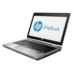 NOTEBOOK HP ELITEBOOK 2570P 12,5