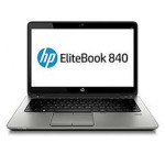 NOTEBOOK HP ELITEBOOK 820 G2 i5-5200U/8GB/128GB-SSD/12,5